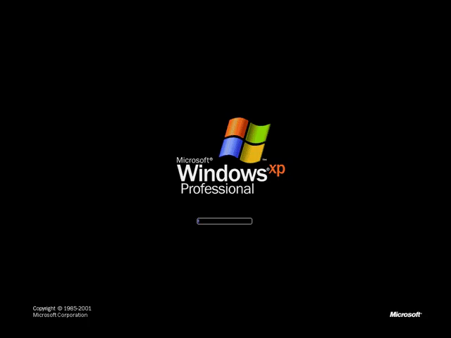 Windows 95 - Windows 95 GIF Attractive Project On Www shv