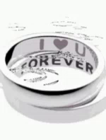 ILove You Forever More GIF - ILoveYouForever More Ring GIFs