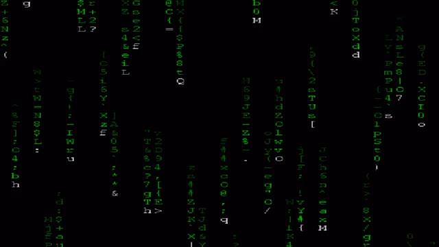 Matrix Code Wallpaper Gifs Tenor