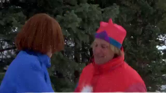 Dumb And Dumber Snowball Fight GIF - DumbAndDumber Snowball SnowballFight -  Discover & Share GIFs