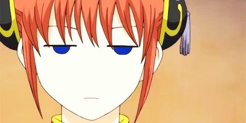Anime Manga Gif Anime Manga Kagura Discover Share Gifs