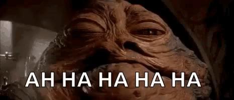 Jabba The Hutt Gifs Tenor