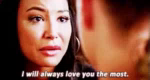 Always Love You The Most GIF - IWillAlwaysLoveYou TheMost GIFs