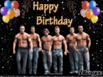 Happybirthday GIF - Happybirthday GIFs