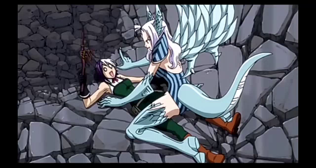 Bad Fairy Tail Gif Bad Fairytail Mirajane Discover Share Gifs I decided to do her satan soul: bad fairy tail gif bad fairytail mirajane discover share gifs