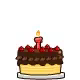 Happybirthdaypanda GIF - Happybirthdaypanda GIFs