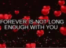 Love Forever GIF - Love Forever You GIFs
