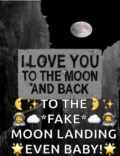 Eclipse ILove You To The Moon And Back GIF - Eclipse ILoveYouToTheMoonAndBack GIFs