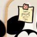 Minnie Mouse Love Yourself GIF - MinnieMouse LoveYourself Disney GIFs