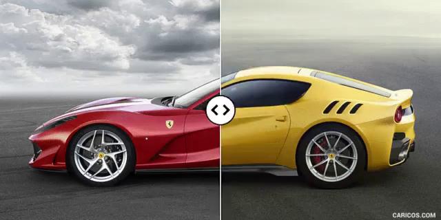 Ferrari GIFs