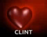 ILove You Very Much Heart GIF - ILoveYouVeryMuch Heart Clint GIFs