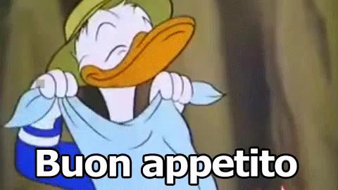 Buon Appetito Gifs Tenor