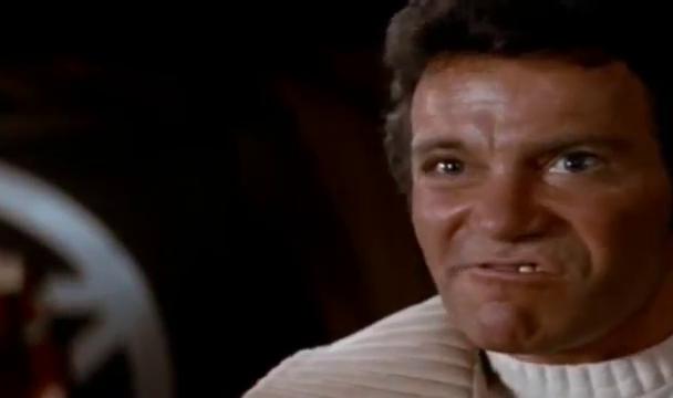 Star Trek Wrath Of Khan Ear Bug Gifs Tenor
