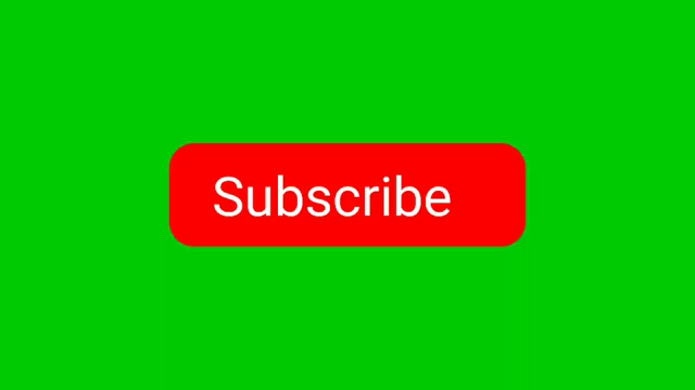 Subscribe Button Green Screen Gif Subscribebutton Subscribe Greenscreen Discover Share Gifs If so, try watching the video in a different browser. subscribe button green screen gif subscribebutton subscribe greenscreen discover share gifs