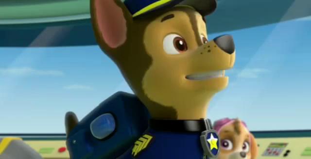Paw Patrol GIFs | Tenor