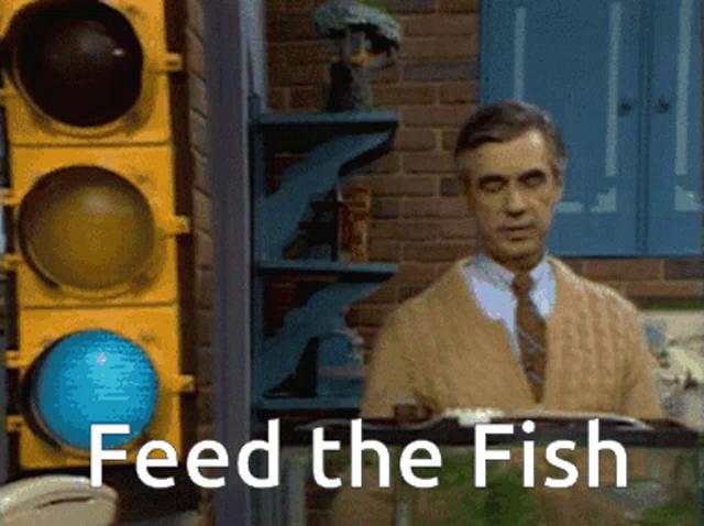 Mister Rogers Gifs Tenor