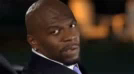 Miss You GIF - WhiteChicks TerryCrews INeedYou GIFs