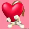 Love You Lots ILove You GIF - LoveYouLots LoveYou ILoveYou GIFs