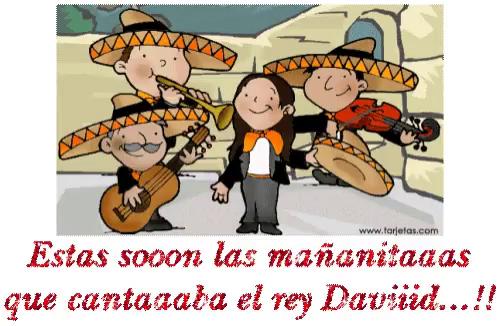 Video de feliz cumpleanos version salsa