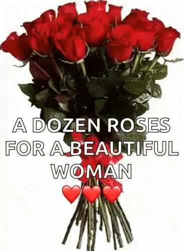 Roses GIFs | Tenor