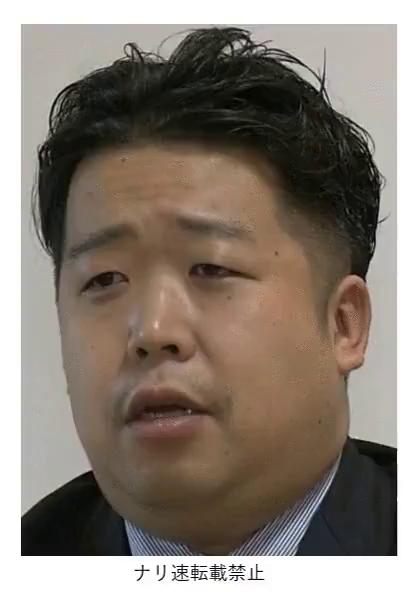 なり 唐沢貴洋 弁護士唐澤貴洋はなぜ大炎上したのか?