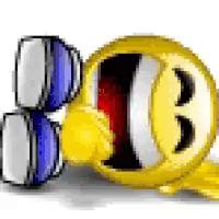 Image result for roflmao emoji