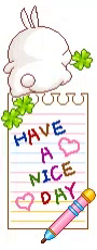 Have ANice Day GIF - HaveANiceDay GIFs