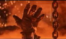 Terminator 2 Thumbs Up GIFs | Tenor