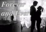 Forever And Ever Carry GIF - ForeverAndEver Carry Hug GIFs