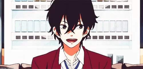 anime boy crying gifs tenor