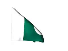 Animated Pakistan Flag GIFs   Tenor