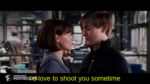 Id Love To Shoot You Sometime Spiderman GIF - IdLoveToShootYouSometime Spiderman Raimi GIFs