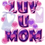 Happy Mothers Day Greeting GIF - HappyMothersDay Greeting MothersDay GIFs
