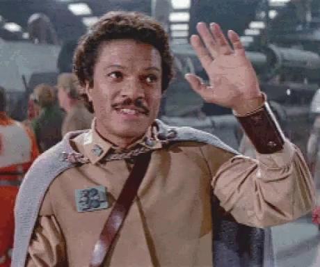 Lando GIFs   Tenor