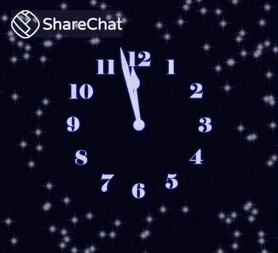 Countdown Timer New Year GIFs | Tenor
