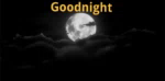 Goodnight Moon GIF - Goodnight Moon SleepWell GIFs