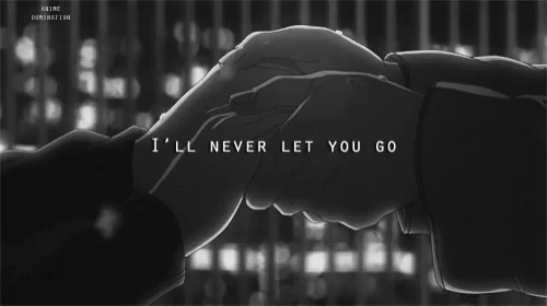 Never Let You Go Love GIF - NeverLetYouGo Love Hold - Discover & Share GIFs
