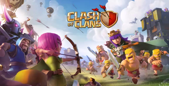 Coc gifs tenor coc clash of clans gif coc clashofclans game gifs stopboris Images