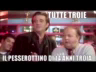 Love You Have AGood Day Desica GIF - LoveYouHaveAGoodDay Desica Passerottino GIFs