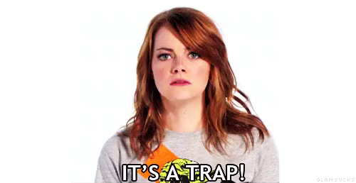 what is a trap phone gifs tenor