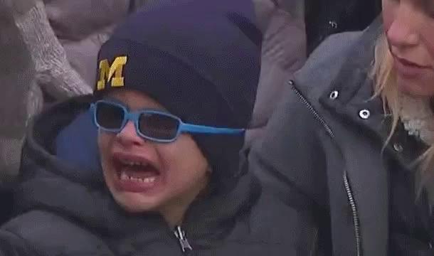 Crying Kid GIFs | Tenor