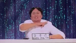 Snatch Game Youre Dead GIF - SnatchGame YoureDead GIFs