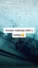 ILove You Very Much Raining GIF - ILoveYouVeryMuch Raining GIFs