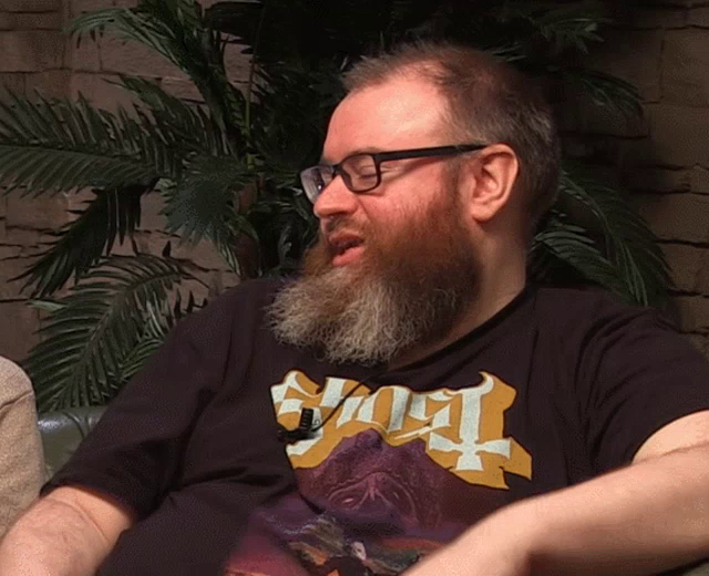 What happened to yogscast simon