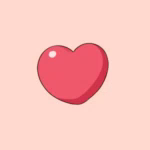 My Love For You ILove You GIF - MyLoveForYou ILoveYou Hearts GIFs
