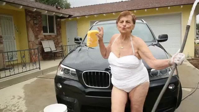 naked-grandma-with-hot-car-free-sex-videos-and-games