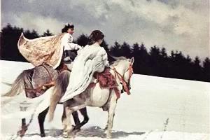 5bd22b964 Cinderella Askepott GIF - Cinderella Askepott Prinsen - Discover & Share  GIFs