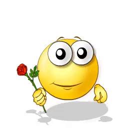 Beijos Coracao Gif Beijos Coracao Hearts Discover Share Gifs