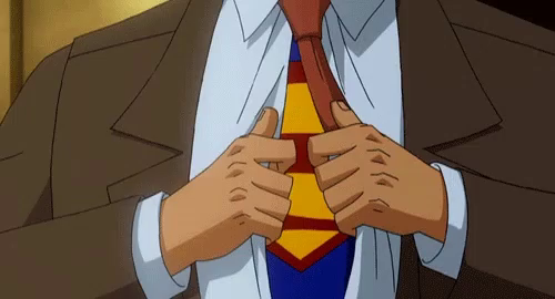 Superman GIFs   Tenor
